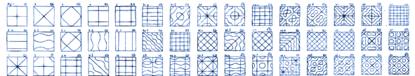 chladni_patterns-e1519379301742.png