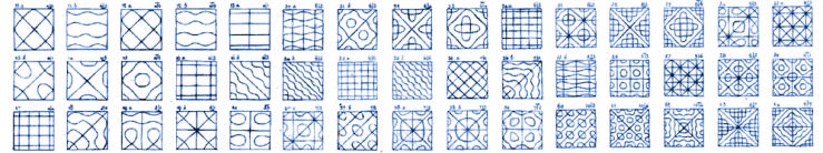 chladni_patterns1.png